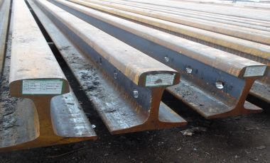 An Enquiry for the QU120 Rail